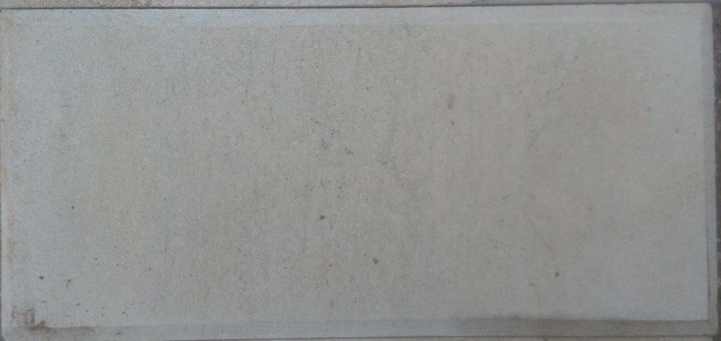 Плитка из акушинского известняка 600 р м2