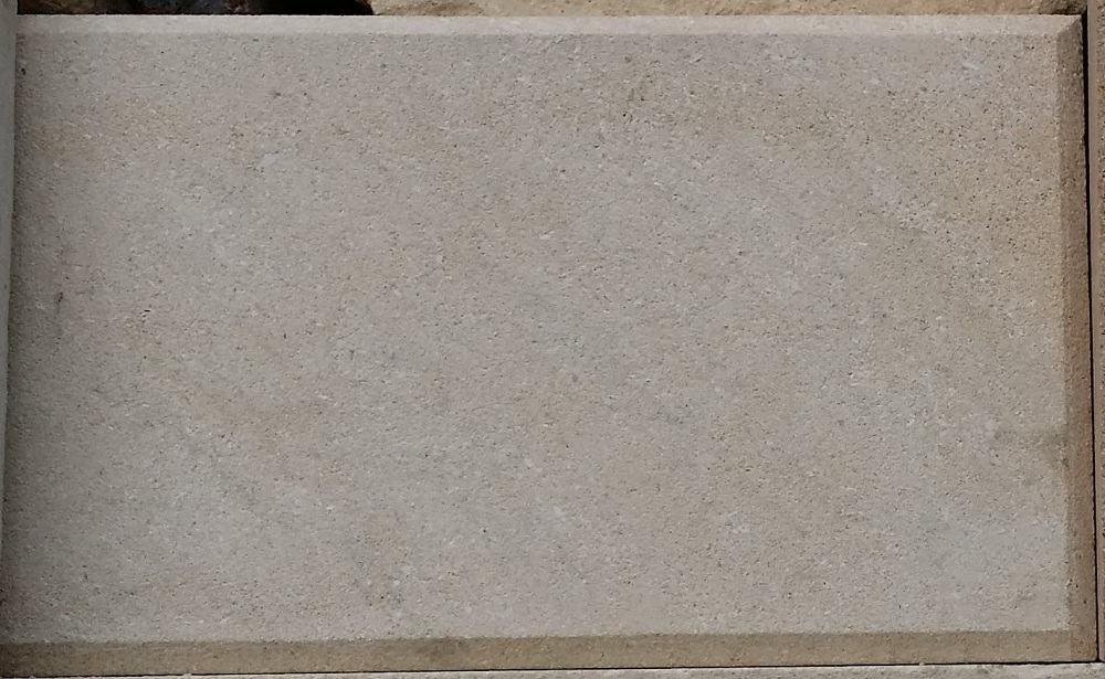 Дагестанский песчаник