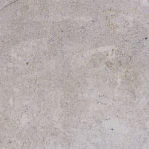 Плитка из Мекегинского доломита