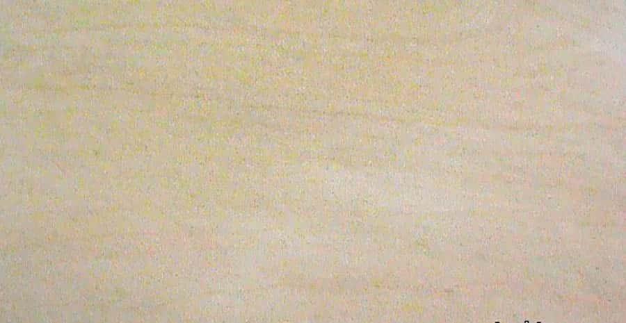Песчаник дагестанский желтый