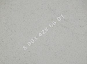 Известняк крапинка разм 750-350-20 мм 1300 р м2