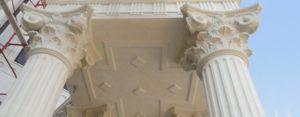 Купить клонны из дагестанского камня