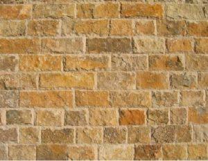 Применение натурального камня для различных вариантов отделки помещений.